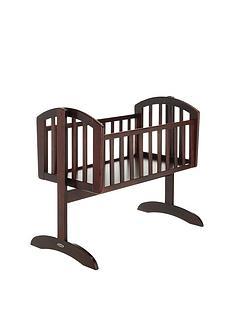 obaby-sophie-swinging-crib-amp-mattress