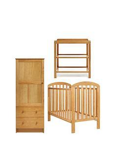 obaby-obaby-lily-cot-wardrobe-amp-open-changer
