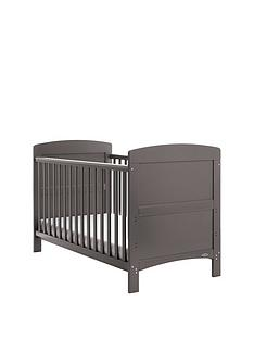 obaby-obaby-grace-cot-bed