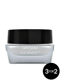 gatineau-age-benefit-integral-regenerating-eye-cream-with-free-eye-wand-amp-free-gatineau-face-mask-duo-with-facial-mask-brush