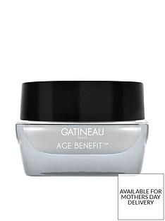 gatineau-age-benefit-integral-regenerating-eye-cream-with-free-eye-wand