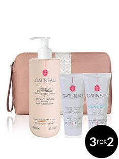 gatineau-tan-accelerator-and-face-mask-summer-skin-collection