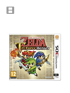 nintendo-3ds-the-legend-of-zelda-tri-force-heroes