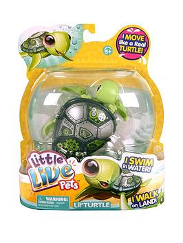 little-live-pets-little-live-pets-swimstar-turtles-bolt
