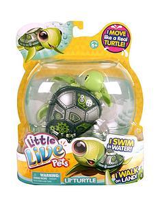 little-live-pets-little-live-pets-swimstar-turtles-bolts-the-robot-turtle