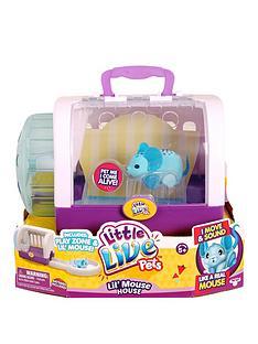 little-live-pets-little-live-pets-l039il-mouse-house-jungle