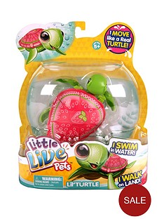 little-live-pets-little-live-pets-swimstar-turtles-pink