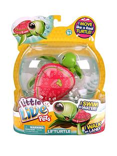 little-live-pets-little-live-pets-swimstar-turtles-pinky-the-strawberry-turtle