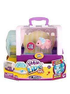 little-live-pets-little-live-pets-l039il-mouse-house-cuppi-swirl