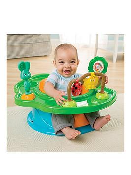 summer-infant-3-stage-super-seat-forest-friends