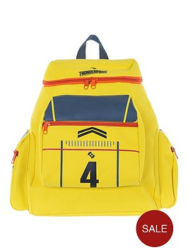 thunderbirds-4-backpack