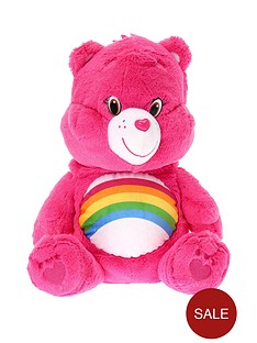 care-bears-cheer-care-bear-plush-backpack