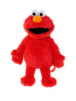 sesame-street-elmo-plush-backpack