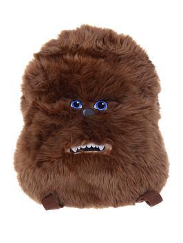 star-wars-chewbacca-plush-backpack