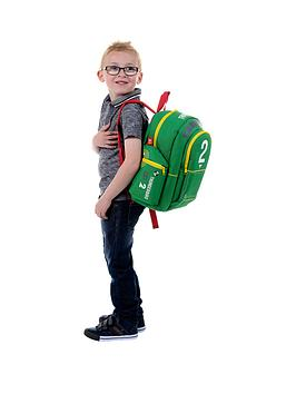 thunderbirds-2-backpack
