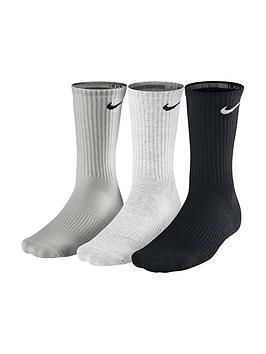 nike-3-pack-cushion-crew-socks
