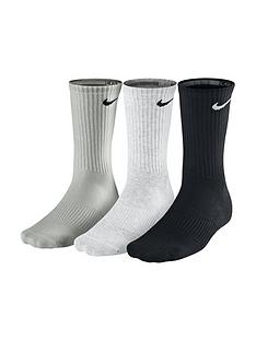 nike-nike-3-pack-cushion-crew-socks
