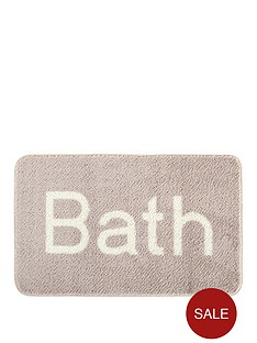 bath-text-bathmat