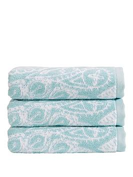 christy-christy-secret-garden-bath-towel