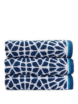 christy-alhambra-bath-towel