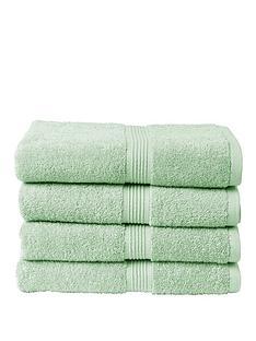 christy-verona-plain-dye-towel-range-buy-one-get-one-free
