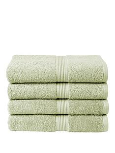 christy-verona-plain-dye-towel-range-buy-one-get-one-free