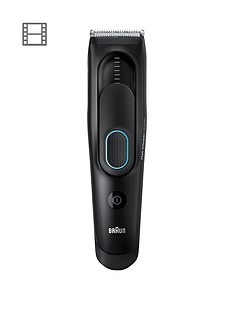 braun-hc5010-hair-clipper