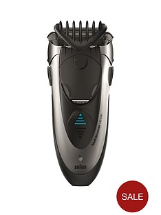 braun-styling-mc5090-wet-and-dry-groomer