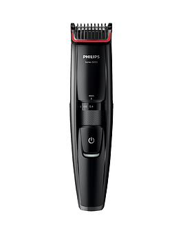 philips-bt520013-beard-trimmer-series-5000