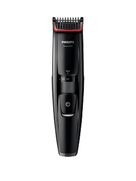 philips-bt520013-beard-trimmer-series-5000
