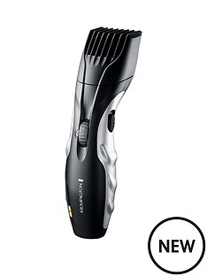 remington-mb320c-barba-beard-trimmer