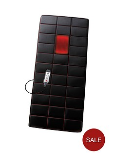 homedics-massage-mat