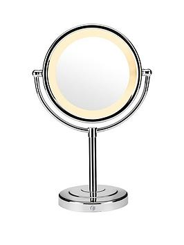 babyliss-reflections-9429bu-illuminated-mirror