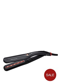 vidal-sassoon-vsst2980uk-infra-radiance-straightener