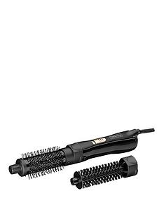 tresemme-2782u-volume-amp-style-hot-air-styler