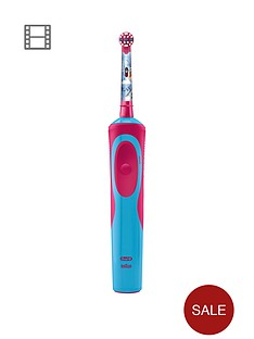 oral-b-frozen-vitality-electric-toothbrush
