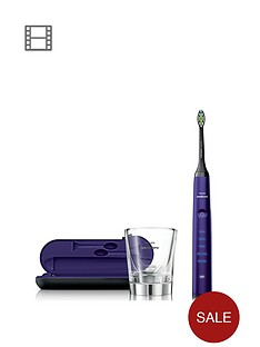philips-diamondclean-hx937104-electric-toothbrush-amethyst