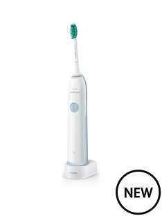philips-sonicare-hx321401-cleancare-electric-toothbrush