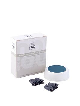 nono-narrow-tip-refill-pack