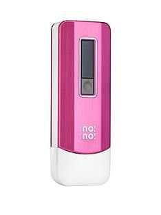nono-pro3-pink