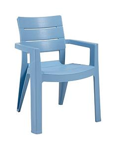 pair-of-blue-ibiza-chairs