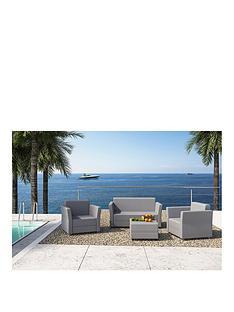 verona-sofa-set