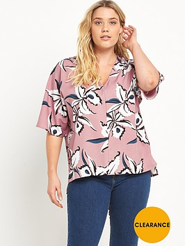 alice-you-alice-amp-you-printed-blouse