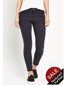warehouse-signature-skinny-cropped-jean