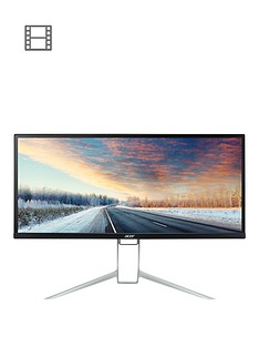 acer-bx340ck-34-inch-ips-qhd-219-ultrawide-monitor