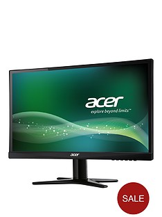 acer-g277hl-27in-ips-fhd-169-zeroframe-monitor
