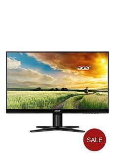 acer-g247hyl-238in-ips-fhd-169-zeroframe-monitor