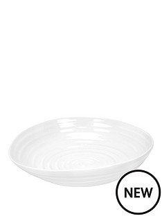 sophie-conran-pasta-bowls-set-of-4