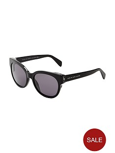 marc-by-marc-jacobs-jacobs-sunglasses