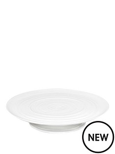 sophie-conran-footed-cake--plate